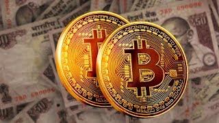 Криптовалюты сорвутся с цепи и покажут стремительный рост еще до Нового года