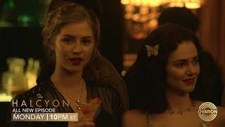 Ep 2. | Betsy & Emma Out on the Town