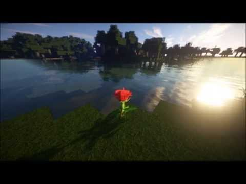 full of life photo realistic 128x128 minecraft texture pack