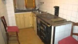 preview picture of video 'Venta Casa en , Valle de Benasque precio 98000 eur'