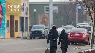 Inside Hamtramck, America's only Muslim-majority city