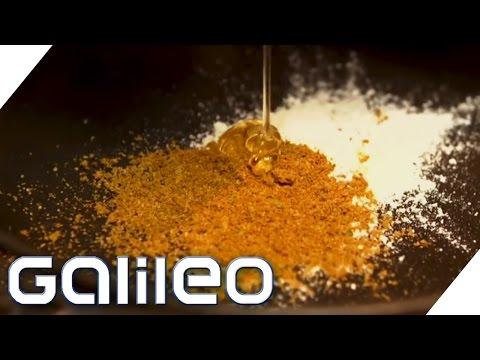 Jumbo testet: Günstig Kochen Rezepte für 1,20€  | Galileo | ProSieben