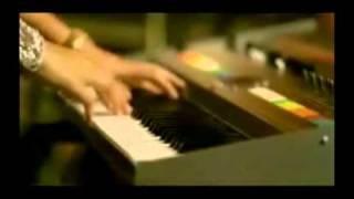 Alicia Keys - Caged Bird (Music Video)
