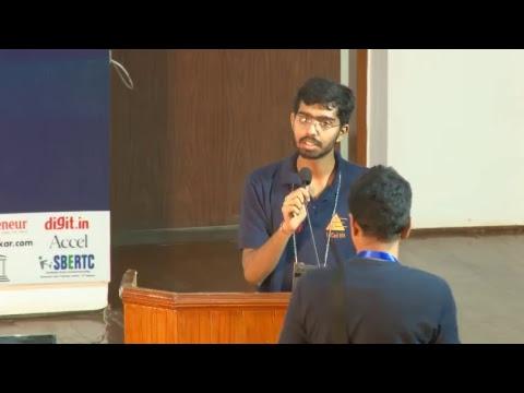 mp4 Entrepreneur Summit, download Entrepreneur Summit video klip Entrepreneur Summit