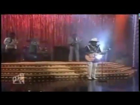 Born To Boogie - Live