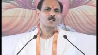 Tere Karam Se Beniyaaz - Bhajan By Sudhanshu Ji Maharaj