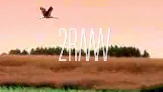 2RAUMWOHNUNG - Wir trafen uns in einem Garten (Official Video)