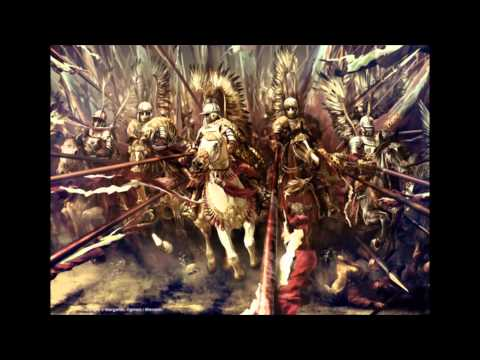 Osmanlı Devletinin Efsane Birliği  Deliler Ordusu