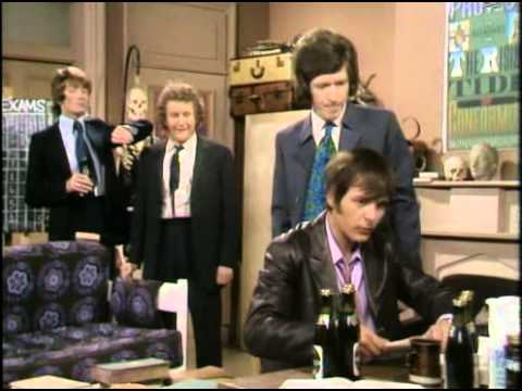 Download Doctor In The House Series 2 EP 13 Finals HD Mp4 3GP Video and MP3