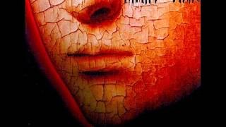 Mary-Ann Deeper Sin 1998 - It's A Sin