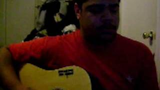 Ghost of St. Valentine Bayside Cover
