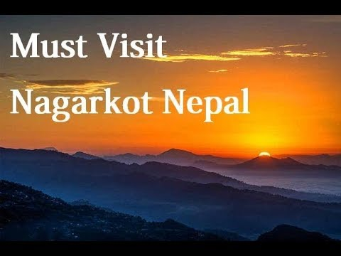 Nagarkot image