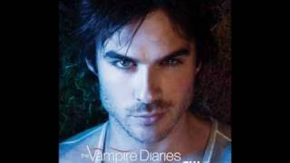 TVD S2 EP16 - Epiphany - Angel Taylor + DL
