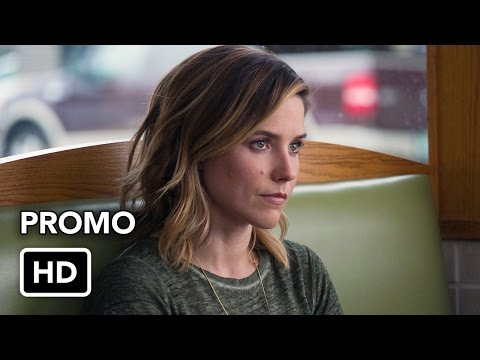 Chicago P.D. 3.03 (Preview)