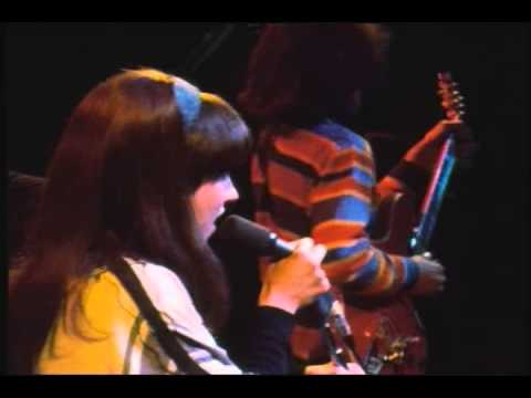 Jefferson Airplane High Flying Bird 1967 5 1