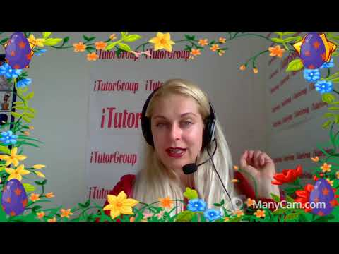 The general overview of all online ESL teaching companies for NNES teachers/Part 2