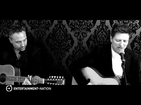 Indie Kings Duo - Hotel California