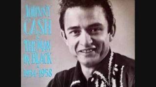 Johnny cash   down the street to 301 0001
