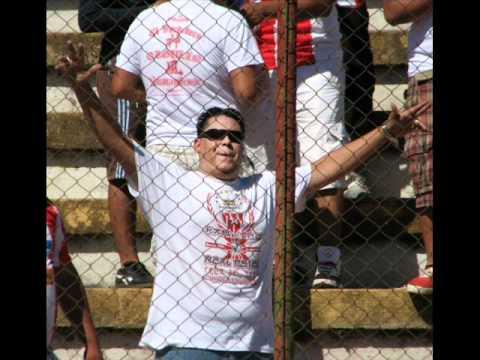 """barra kamikaze PTE"" Barra: Barra Kamikaze • Club: Real Estelí"