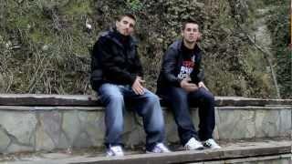 Lamm'G & miriL ft. BENI - Kush Gaboj - OFFICIAL VIDEO HD  2012