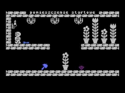 Atari [Longplay] Roderic