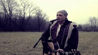 Kids Prayer By <b>Dan Bern</b>  HD