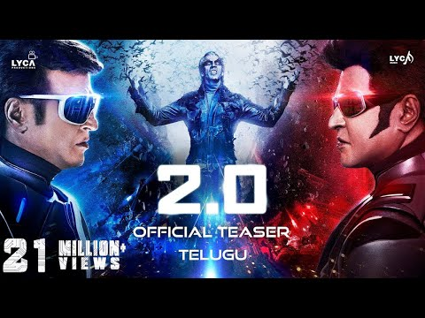 robo-2-0-movie-official-teaser