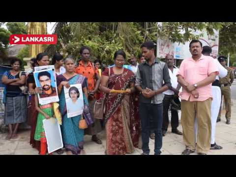 Missing-Person-Day-Protest-in-Mannar