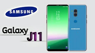 samsung j11 - Free video search site - Findclip Net
