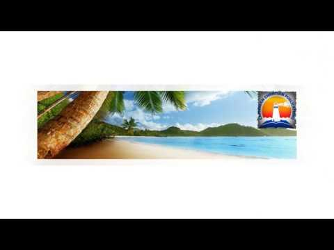 Caribbean Christian Publications Ltd
