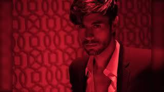 Enrique Iglesias - El baño (Ft. Bad Bunny) magyarul ( ¡Apreta el botón de los subtítulos!)