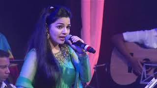 Sur Sandhya 2017 - Jhoote Naina and Saanware - YouTube