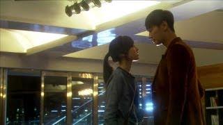 チュ・ジフン主演最新作「蒼のピアニスト〈完全版」ミュージックビデオ第2弾