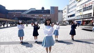 Tokyo Bon 東京盆踊り2020 大分ver