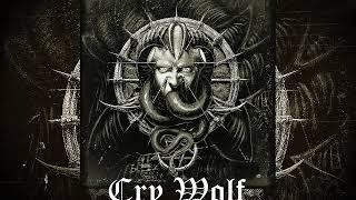 Christ Agony - Cry Wolf