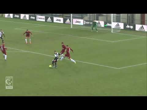 Juventus U23-Arezzo 1-0, la sintesi della partita