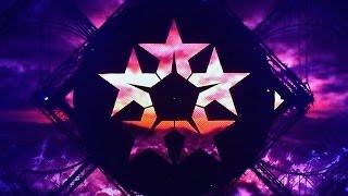 Bass Modulators Qlimax 2015 Equilibrium Live Setmovie grand opening