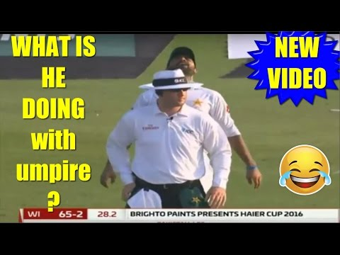 Download most funny video, adult comedy, comedy central, funny videos , cricket funny moments HD Mp4 3GP Video and MP3