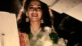 Bahut Pyar Karte Hain (Female) [Full Song] (HQ) W/ Lyrics +