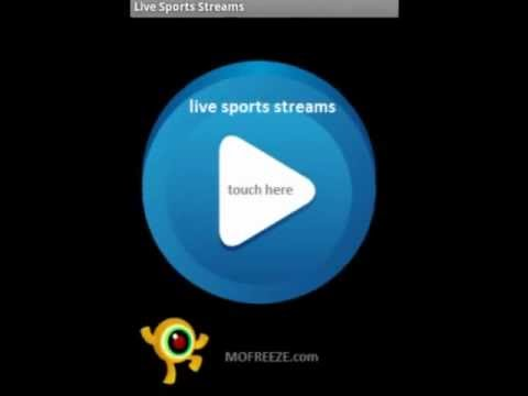 xxl live tv stream videos for android. Black Bedroom Furniture Sets. Home Design Ideas