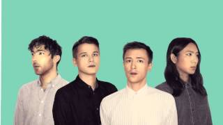Teleman - Lady Low (Official Audio)