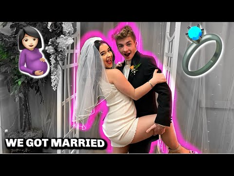 Download We Got Married...(Pt. 2/4) HD Mp4 3GP Video and MP3