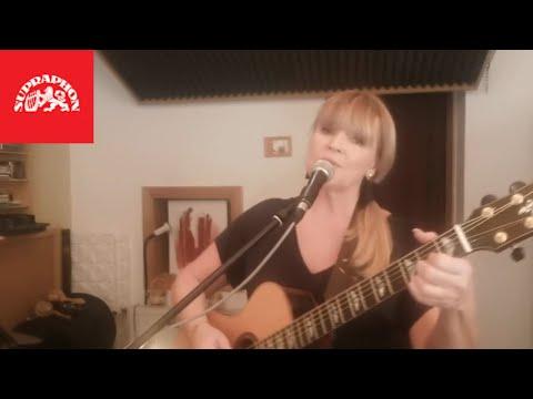 Věra Martinová - Až na vrcholky hor (Live 2020)