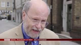 Почему санкции США против Китая бьют по России?