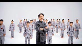 【TOPick娛樂】黃子華X農夫《乜代宗師》