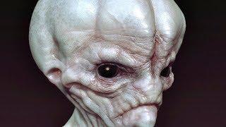 👽 НЛО СРОЧНО! РЕАЛЬНЫЕ КАДРЫ - ВЗРЫВ НЛО В СИРИИ 2018 HD (UFO)