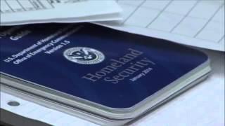 SECC Selected to Host Iowa/Illinois Communication Exercise
