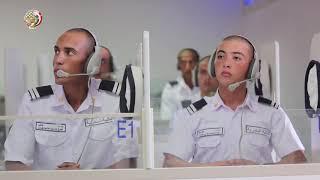 فيلم القوات البحرية وحوش البحر
