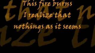sting desert rose lyrics