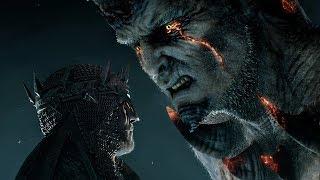 Dante's Inferno - Pelicula completa en Español [1080p 60fps]